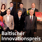 Events-1-Baltic Innovation Prize