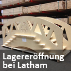 Events-2-Opening of Latham's stock 2012
