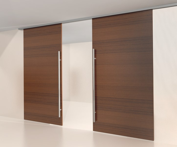 Ask for PRICE Find DISTRIBUTOR · Door blanks ... & Dendrolight Latvija - lightweight wood panels door blanks and ... pezcame.com