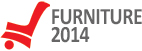 Furniture 2014 Belarus