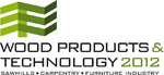 Wood products and technology 2012