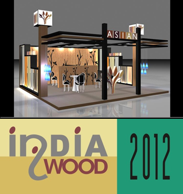 india-wood-2012-dendrolight